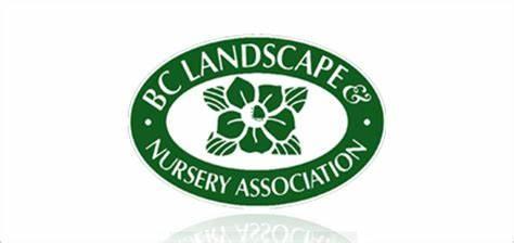 BCLNA, VIU Horticulture, Horticulture Jobs