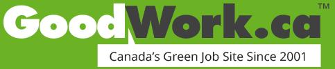 Goodwork, Horticulture Jobs, VIU Horticulture