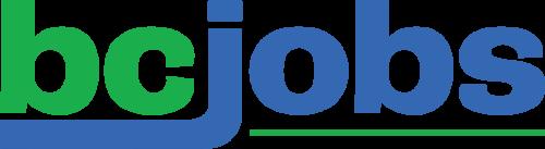 BCJobs, VIU Horticulture, Horticulture Jobs, VIU